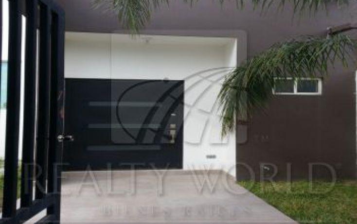 Foto de casa en venta en, santiago centro, santiago, nuevo león, 1829907 no 02