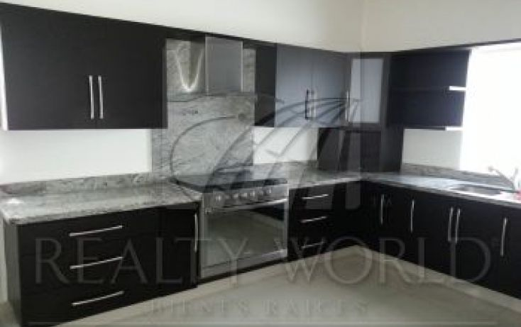 Foto de casa en venta en, santiago centro, santiago, nuevo león, 1829907 no 04