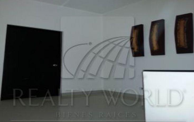 Foto de casa en venta en, santiago centro, santiago, nuevo león, 1829907 no 05