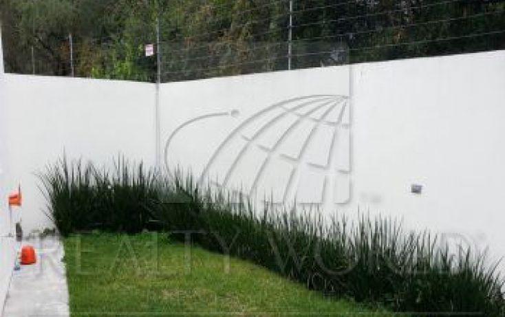 Foto de casa en venta en, santiago centro, santiago, nuevo león, 1829907 no 08