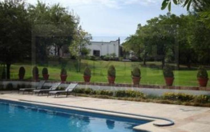 Foto de casa en venta en  , santiago centro, santiago, nuevo le?n, 1836692 No. 02