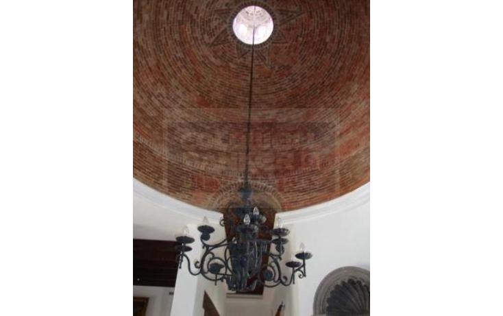 Foto de casa en venta en  , santiago centro, santiago, nuevo le?n, 1836692 No. 04