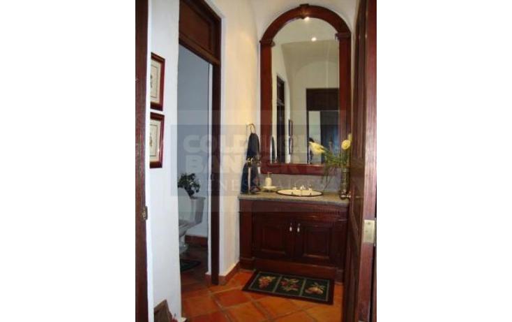 Foto de casa en venta en  , santiago centro, santiago, nuevo le?n, 1836692 No. 07