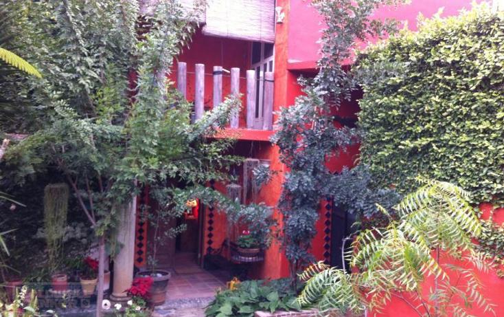 Foto de casa en venta en  , santiago centro, santiago, nuevo le?n, 1845774 No. 01