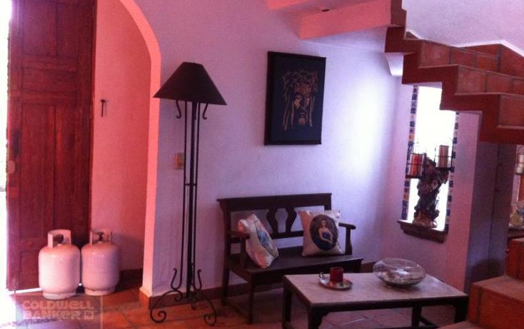 Foto de casa en venta en  , santiago centro, santiago, nuevo le?n, 1845774 No. 09