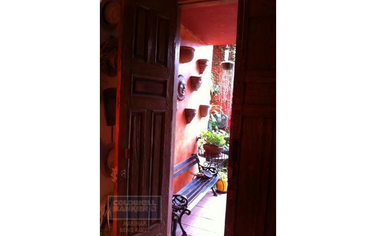 Foto de casa en venta en  , santiago centro, santiago, nuevo le?n, 1845774 No. 11