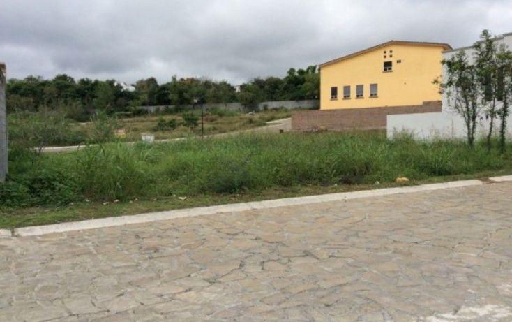 Foto de terreno habitacional en venta en, santiago centro, santiago, nuevo león, 1982124 no 02