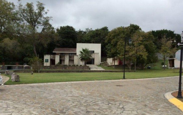 Foto de terreno habitacional en venta en, santiago centro, santiago, nuevo león, 1982124 no 04