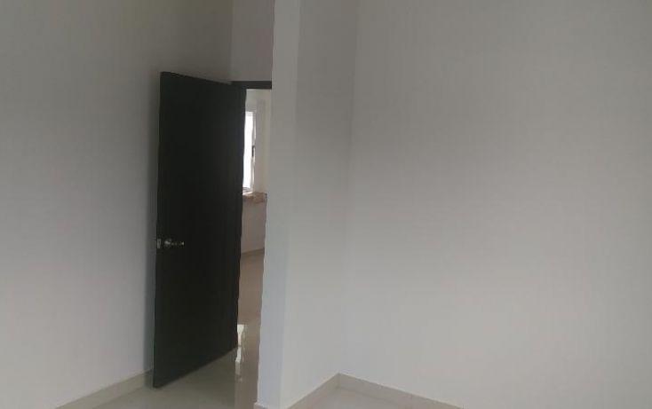 Foto de casa en venta en, santiago centro, santiago, nuevo león, 2020962 no 02