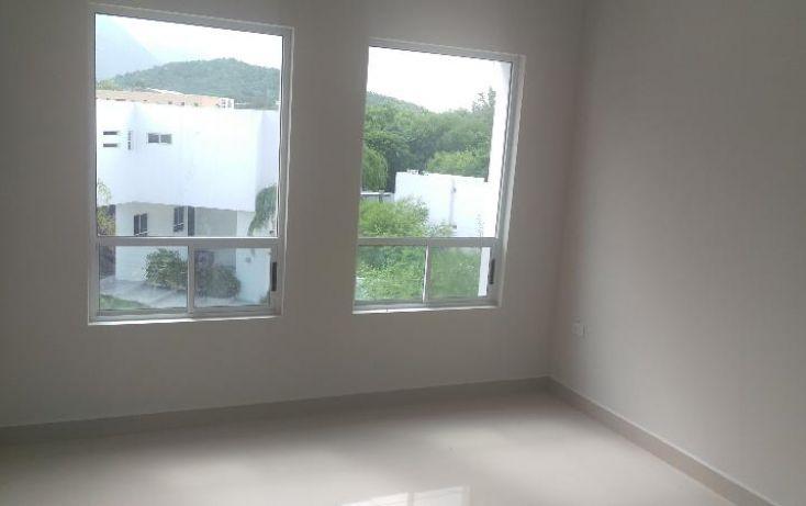 Foto de casa en venta en, santiago centro, santiago, nuevo león, 2020962 no 03