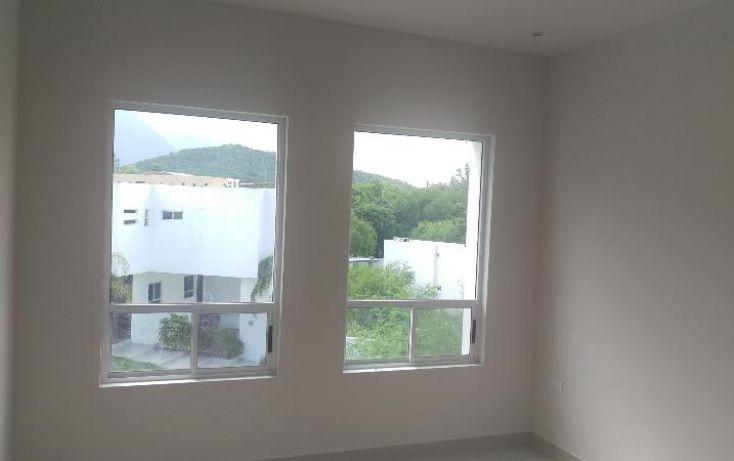 Foto de casa en venta en, santiago centro, santiago, nuevo león, 2020962 no 04