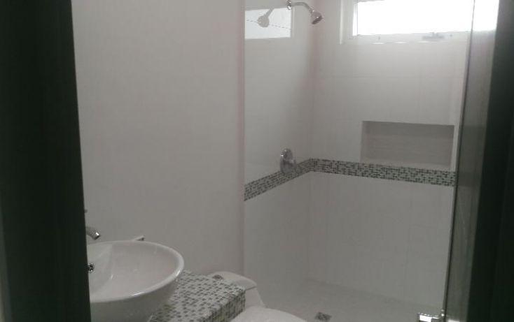 Foto de casa en venta en, santiago centro, santiago, nuevo león, 2020962 no 05