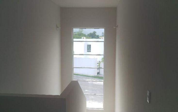 Foto de casa en venta en, santiago centro, santiago, nuevo león, 2020962 no 06