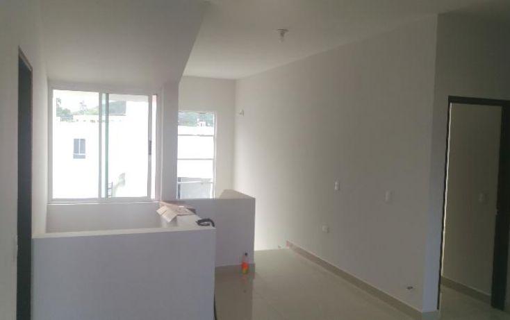 Foto de casa en venta en, santiago centro, santiago, nuevo león, 2020962 no 07
