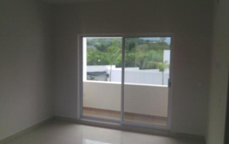 Foto de casa en venta en, santiago centro, santiago, nuevo león, 2020962 no 08