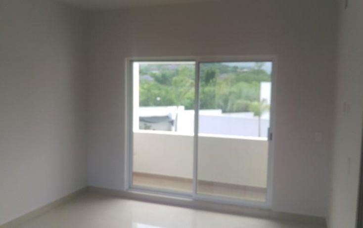 Foto de casa en venta en, santiago centro, santiago, nuevo león, 2020962 no 09