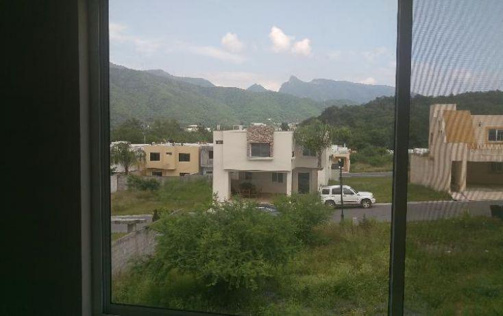 Foto de casa en venta en, santiago centro, santiago, nuevo león, 2020962 no 10