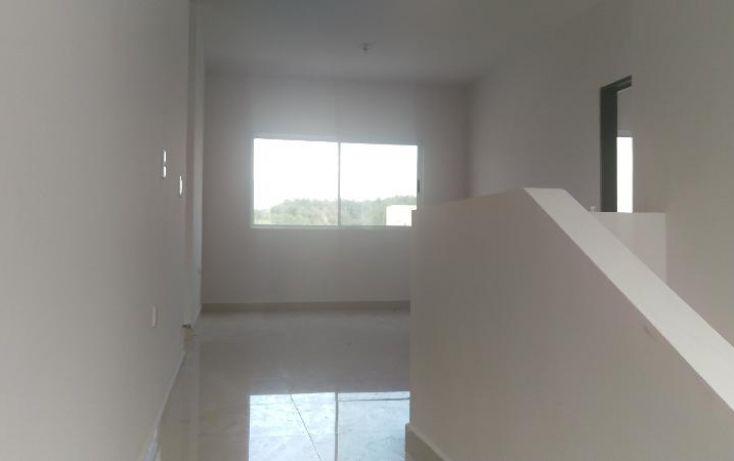 Foto de casa en venta en, santiago centro, santiago, nuevo león, 2020962 no 11