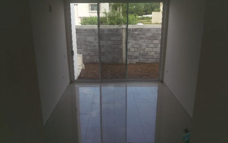 Foto de casa en venta en, santiago centro, santiago, nuevo león, 2020962 no 12