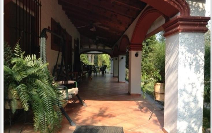 Foto de rancho en venta en  , santiago centro, santiago, nuevo le?n, 2022451 No. 03
