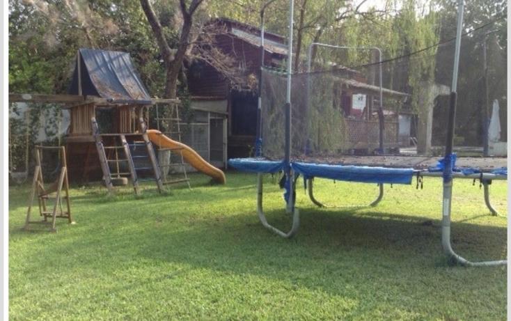 Foto de rancho en venta en  , santiago centro, santiago, nuevo le?n, 2022451 No. 05
