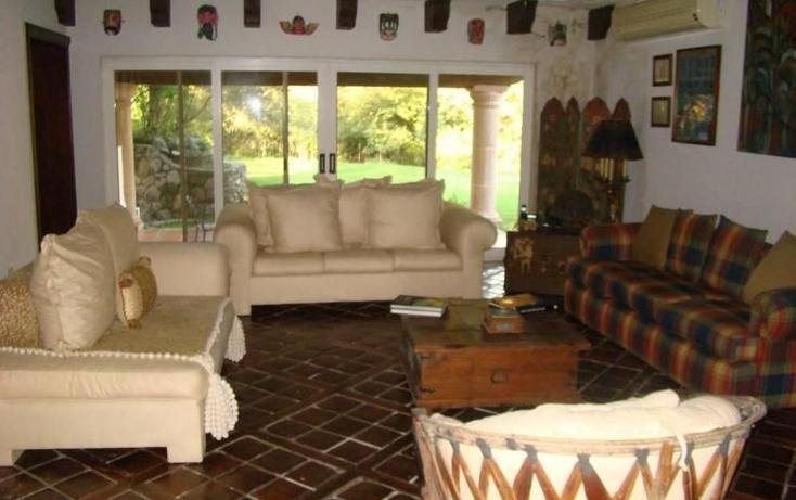 Foto de casa en venta en  , santiago centro, santiago, nuevo león, 2036158 No. 03