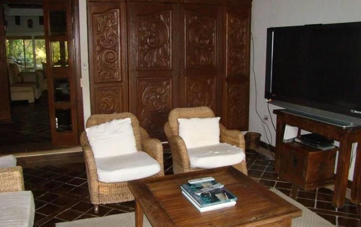 Foto de casa en venta en  , santiago centro, santiago, nuevo león, 2036158 No. 04
