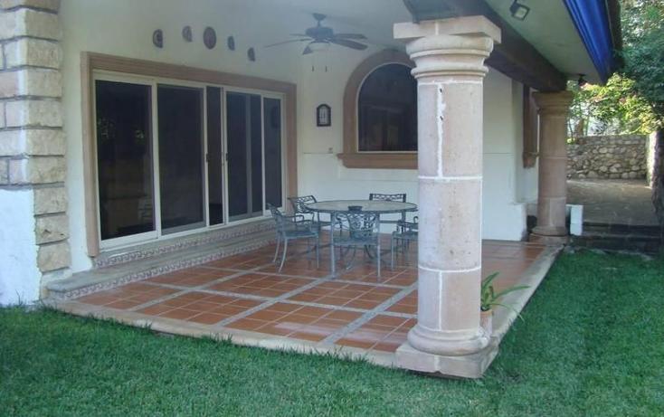 Foto de casa en venta en  , santiago centro, santiago, nuevo león, 2036158 No. 06