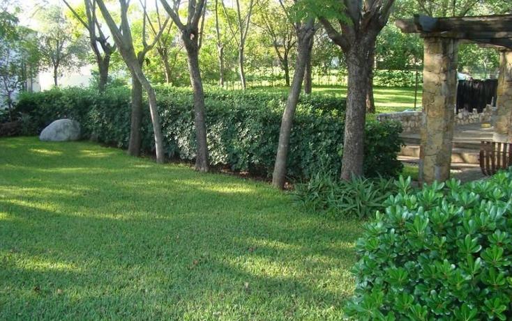 Foto de casa en venta en  , santiago centro, santiago, nuevo león, 2036158 No. 08