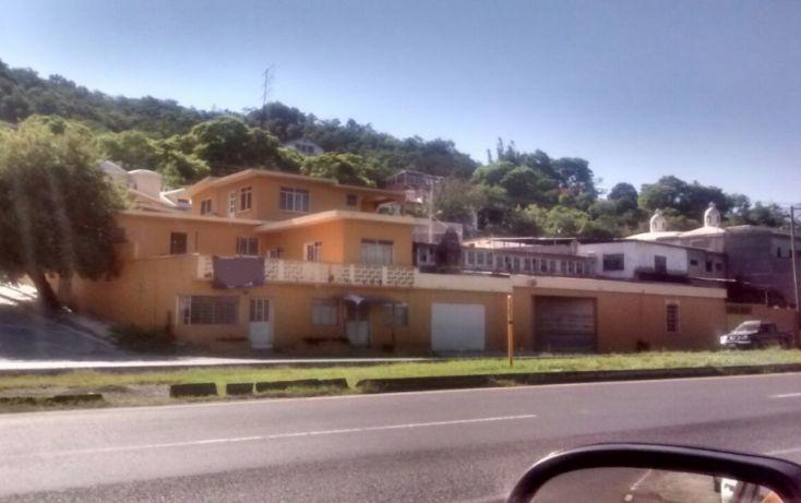 Foto de oficina en venta en, santiago centro, santiago, nuevo león, 947623 no 01