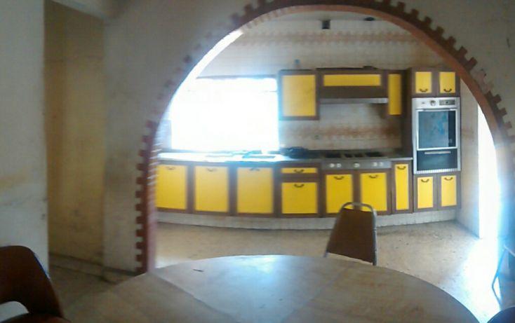 Foto de oficina en venta en, santiago centro, santiago, nuevo león, 947623 no 03