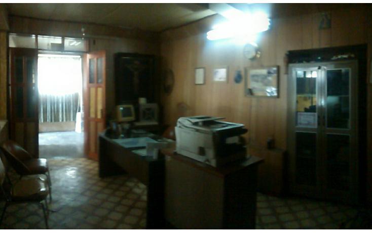 Foto de casa en venta en  , santiago centro, santiago, nuevo león, 947623 No. 04