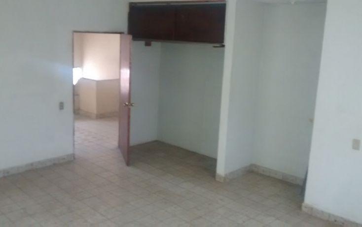 Foto de oficina en venta en, santiago centro, santiago, nuevo león, 947623 no 05