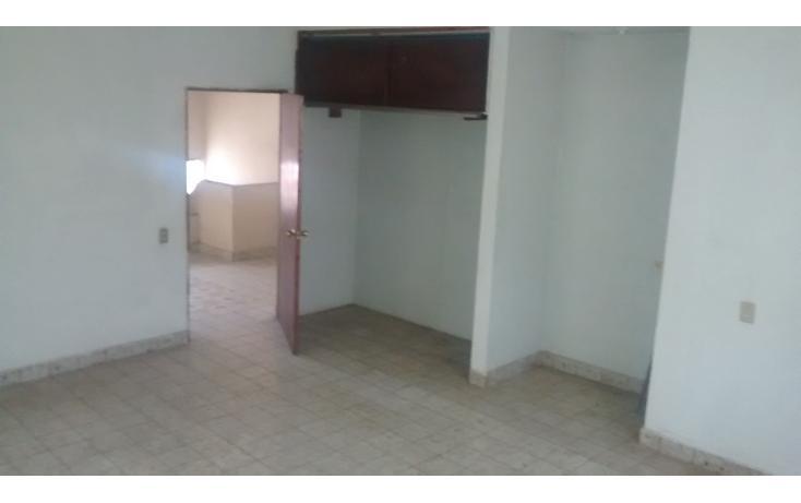 Foto de casa en venta en  , santiago centro, santiago, nuevo león, 947623 No. 05