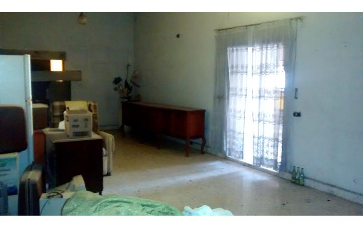 Foto de casa en venta en  , santiago centro, santiago, nuevo león, 947623 No. 06