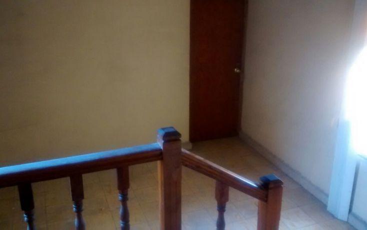 Foto de oficina en venta en, santiago centro, santiago, nuevo león, 947623 no 07