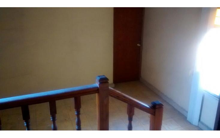 Foto de casa en venta en  , santiago centro, santiago, nuevo león, 947623 No. 07