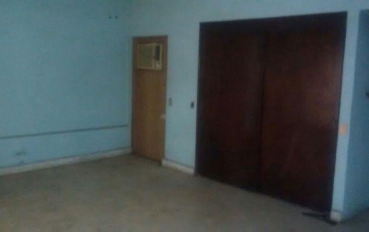 Foto de oficina en venta en, santiago centro, santiago, nuevo león, 947623 no 08