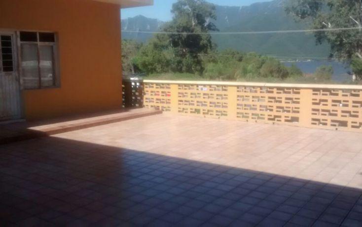 Foto de oficina en venta en, santiago centro, santiago, nuevo león, 947623 no 09