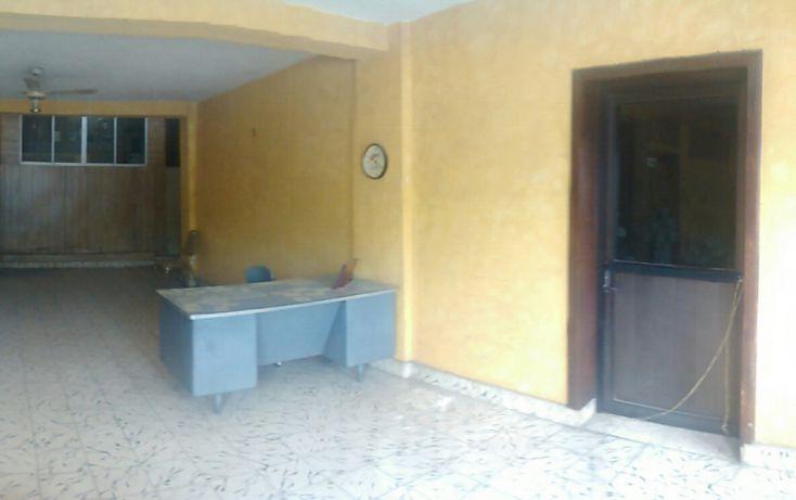 Foto de oficina en venta en, santiago centro, santiago, nuevo león, 947623 no 10