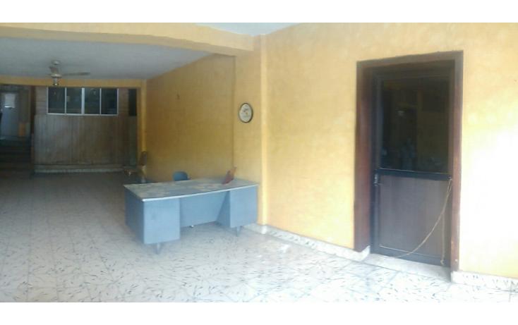 Foto de casa en venta en  , santiago centro, santiago, nuevo león, 947623 No. 10