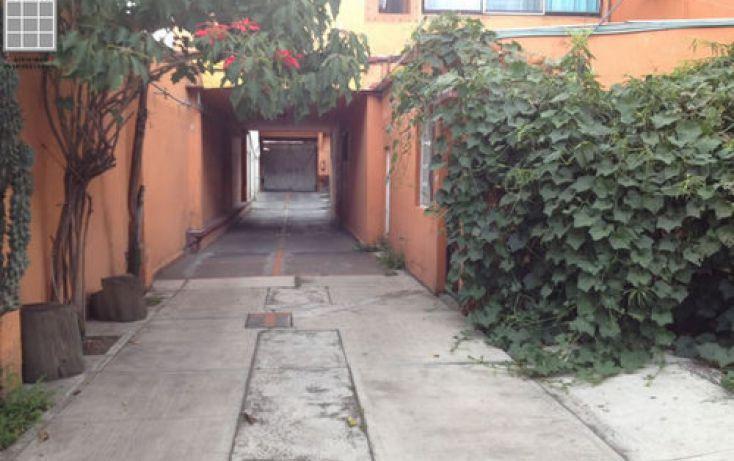 Foto de terreno habitacional en venta en, santiago centro, tláhuac, df, 2023493 no 02