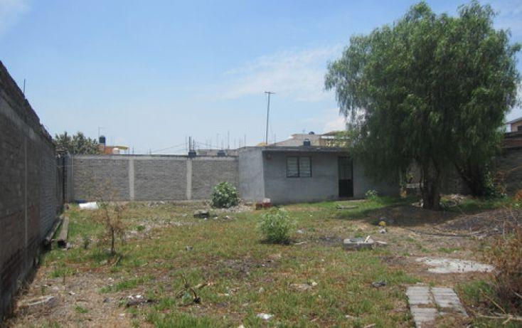 Foto de terreno habitacional en venta en, santiago centro, tláhuac, df, 2027845 no 02
