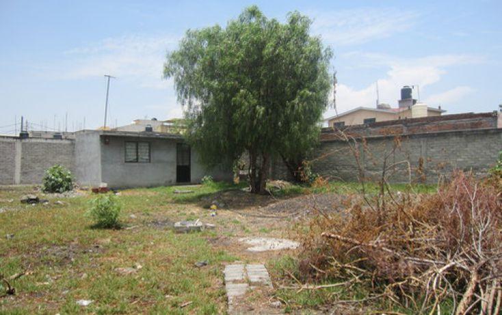 Foto de terreno habitacional en venta en, santiago centro, tláhuac, df, 2027845 no 03