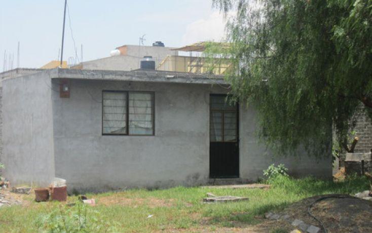 Foto de terreno habitacional en venta en, santiago centro, tláhuac, df, 2027845 no 04