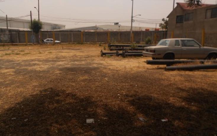 Foto de terreno habitacional en venta en  , santiago centro, tláhuac, distrito federal, 1125351 No. 06