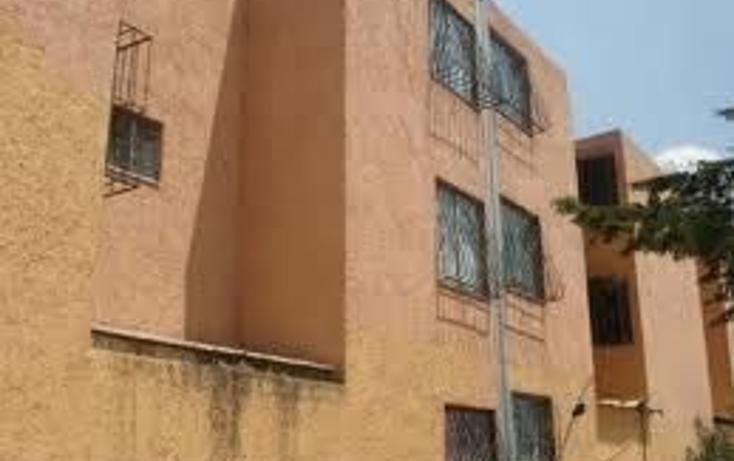 Foto de departamento en venta en  , santiago centro, tláhuac, distrito federal, 703372 No. 02