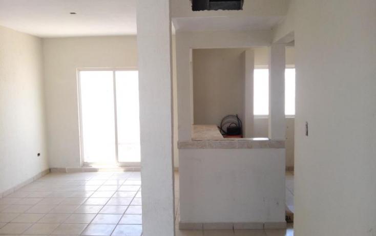 Foto de casa en venta en santiago, cerradas miravalle, gómez palacio, durango, 914135 no 04