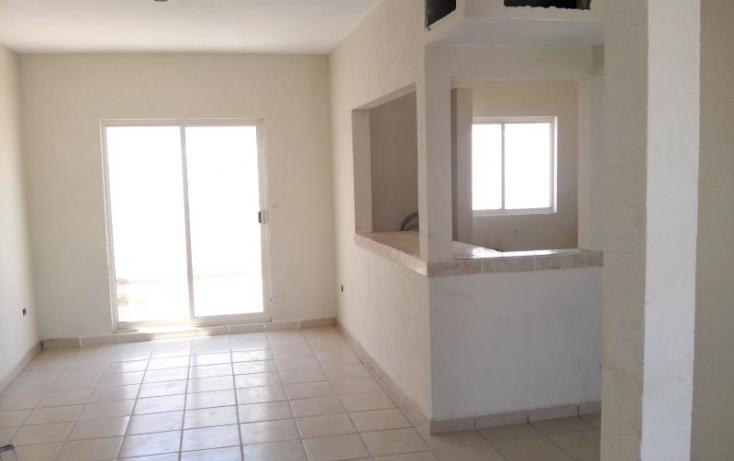 Foto de casa en venta en santiago, cerradas miravalle, gómez palacio, durango, 914135 no 06