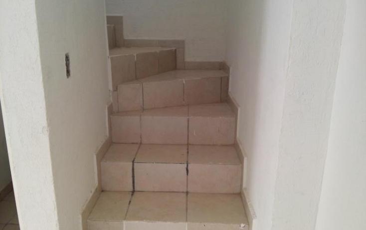 Foto de casa en venta en santiago, cerradas miravalle, gómez palacio, durango, 914135 no 10